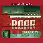 The Roar | Emma Clayton