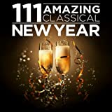 111 Amazing Classical New Year
