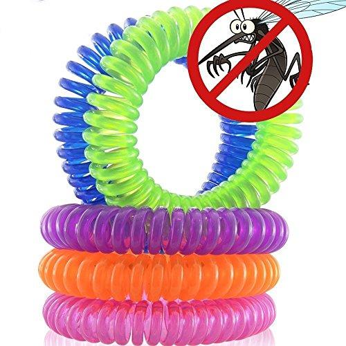 magicmoon-braccialetto-antizanzara-bracciale-repellente-10-pacchetti-di-controllo-dei-parassiti-repe