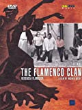 The Flamenco Clan: Herencia Flamenca