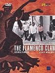 Flamenco Clan