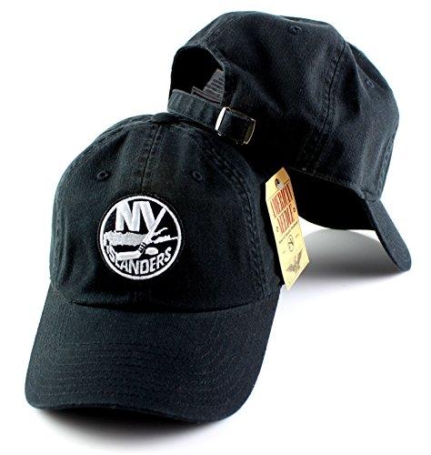 e72a8e695c3 (click photo to check price). 3. New York Islanders NHL Blue Line ...
