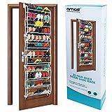 Ikea cabina armadio le cabine armadio economiche come scegliere la cabina armadio - Portascarpe da appendere ...