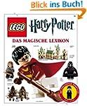 LEGO� Harry Potter(TM) Das magische L...