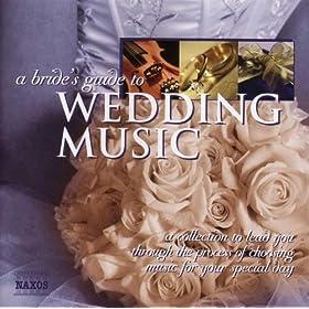 mp3 to lyrics wedding songs