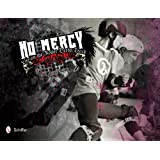 No Mercy: Roller Derby Life on the Track ~ Jules Doyle