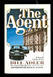 The Agent (0385230079) by Bill Adler