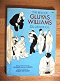 img - for The Best of Gluyas Williams book / textbook / text book
