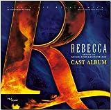 Rebecca - Das Musical - Cast Album