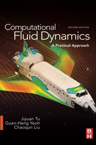 Computational Fluid Dynamics, Second Edition: A Practical Approach (Computational Modeling compare prices)
