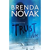 Trust Me | Brenda Novak