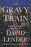 The Gravy Train