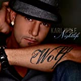 Nightlifeby Karl (Rock) Wolf
