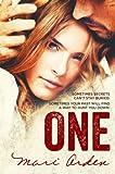 One (English Edition)