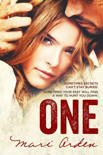 One by Mari Arden