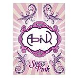 Snow Pink [Import]