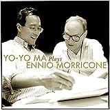 Plays Ennio Morricone (Hybr) (Snys)
