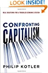 Confronting Capitalism: Real Solution...