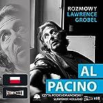 Al Pacino: Rozmowy | Lawrence Grobel