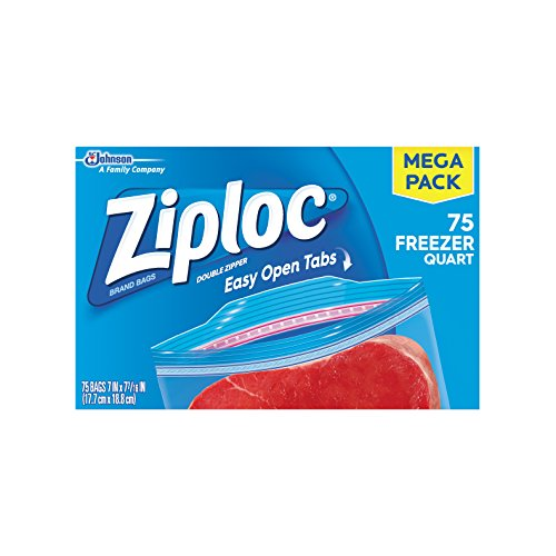 ziploc-freezer-quart-bags-75-count