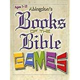 Abingdon's Books of the Bible Games