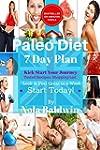 Paleo Diet Lose Weight Kick Start 7 D...