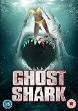Ghost Shark [DVD]