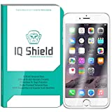 IQ Shield Tempered Glass - Apple iPhone 6 / 6S 4.7