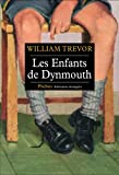 Les enfants de Dynmouth par William Trevor