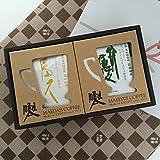 前田珈琲 ドリップパック ドリップコーヒーギフト 2種入り 冨久、弁慶