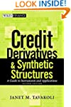Credit Derivatives and Synthetic Stru...