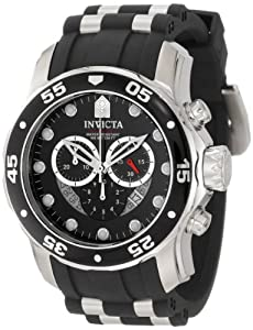 Invicta Men's 6977