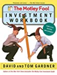 The Motley Fool Investment Workbook (...