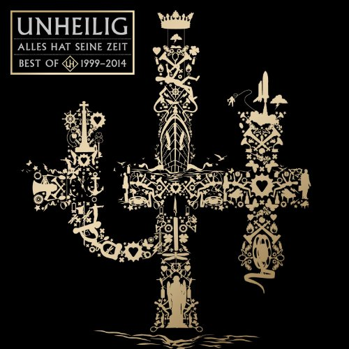 Best of Unheilig 1999-14