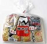 富士宮やきそば お試し5食入り (焼きそば)