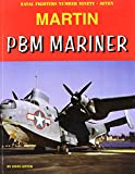Image of Martin PBM Mariner (Naval Fighters)