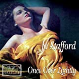 Once Over Lightlyby Jo Stafford