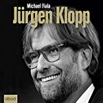 Jürgen Klopp | Michael Fiala