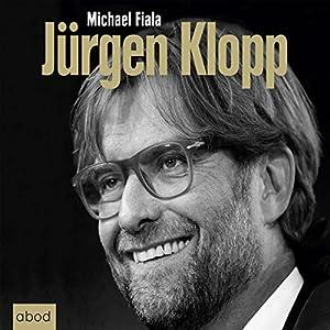 Jürgen Klopp Hörbuch