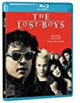 The Lost Boys [Blu-ray] [Blu-ray]