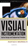 img - for Visual Instrumentation: Optical Design & Engineering Principles by Pantazis Mouroulis (1999-02-01) book / textbook / text book