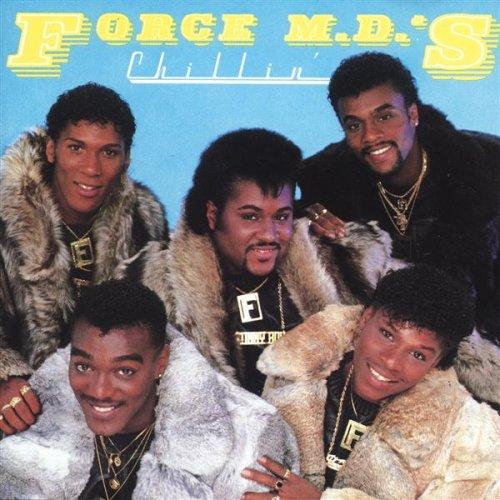 Amazon.com: Tender Love: Force M.D.'s