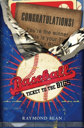 Baseball: A Ticket To The Bigs (Sweet Ticket compare prices)