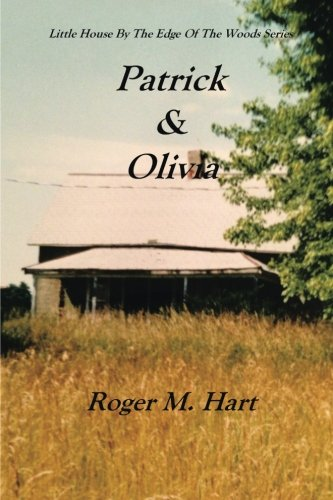 patrick-olivia-little-house-by-the-edge-of-the-woods-series