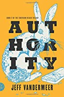 Authority: A Novel