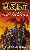 Warcraft: Day of the Dragon: Day of t…