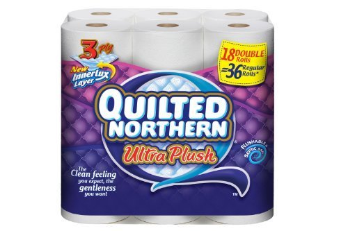 quilted-northern-ultra-plush-bathroom-tissue-18-count-pack-of-2-by-quilted-northern