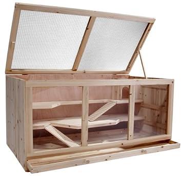gro er hamsterk fig m usek fig nagerk fig rattenk fig ca. Black Bedroom Furniture Sets. Home Design Ideas