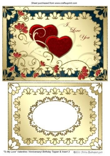 all-my-love-valentine-anniversary-compleanno-topper-insert3-babajanyan-di-anna
