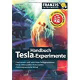 Handbuch Tesla Experimentevon &#34;Gnter Wahl&#34;